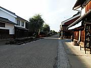 Pb100305