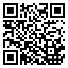 Qrcode_1453187275588